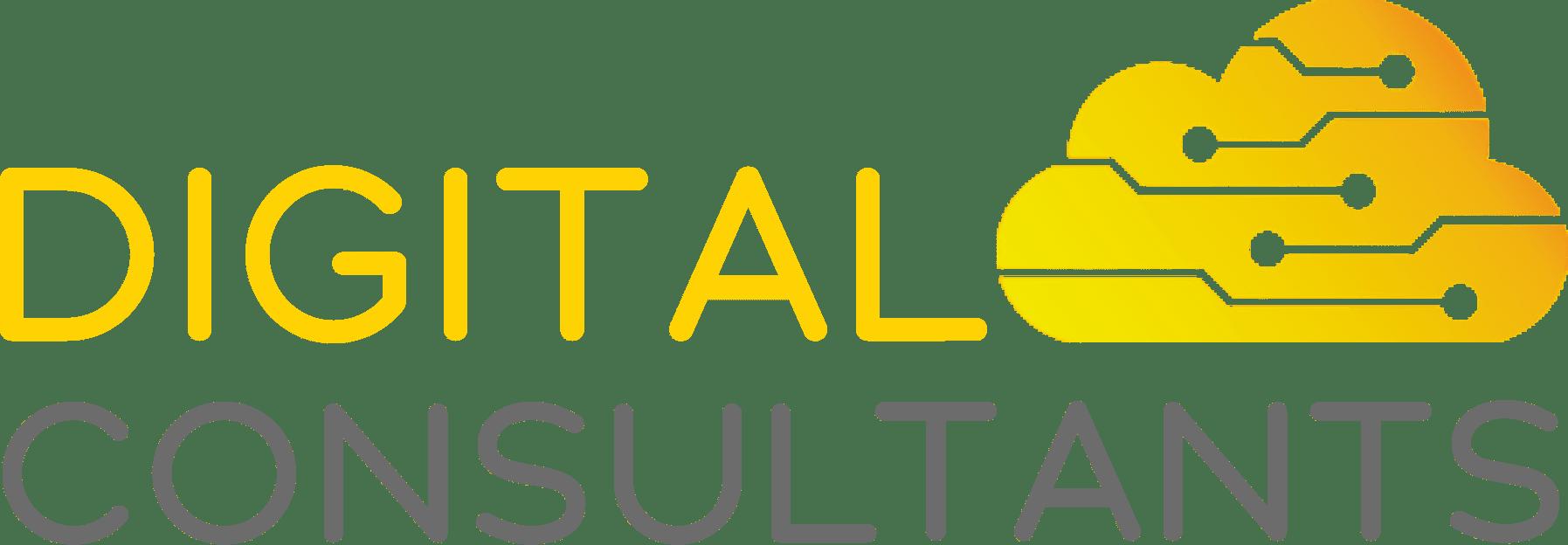 Sasoella GmbH